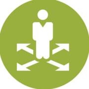 UNIQA ikona prilike