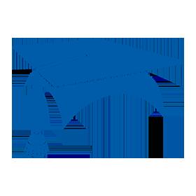 UNIQA osiguranje karijera - Menadžerska akademija