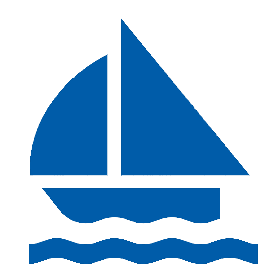 Osiguranje jahti i brodica